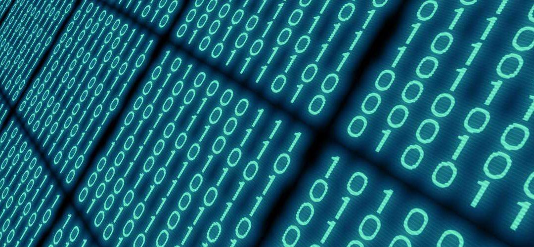 Op LiFi gebaseerd systeem verstuurd data met 100Gbps