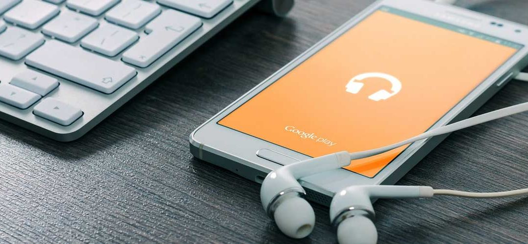 Na Apple ook Samsung geïnteresseerd in Li-Fi